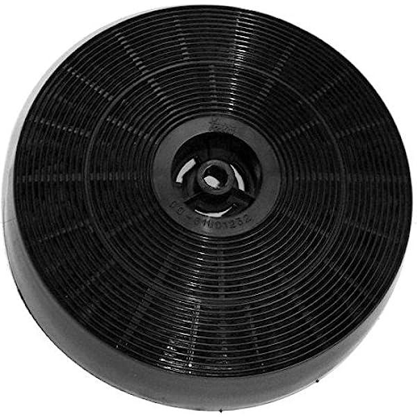 Teka C1C - Filtro de aire: Amazon.es: Bricolaje y herramientas