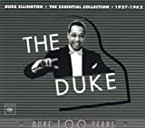 Duke: The Essential Collection 1927-62