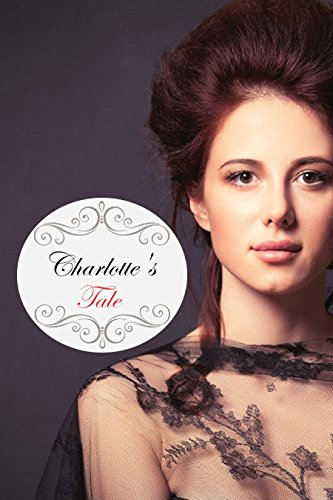 who is charlotte in pride and prejudice