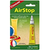 Coghlan's 8880 Airstop Sealant, 0.27-Ounce/ 8 ml