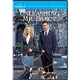Unleashing Mr. Darcy [Import]