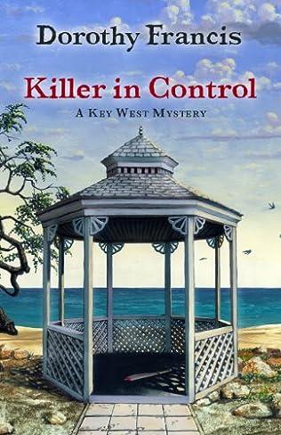 book cover of Killer in Control