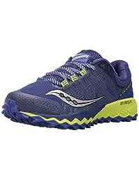 Saucony Women's Peregrine 7 Running Shoes
