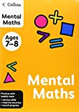 Mental Maths, HarperCollins UK, 000745791X