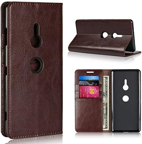 Pelanty Sony Xperia XZ3ケース手帳型 SOV39 au 801SO SO-01L docomo携帯カバー高