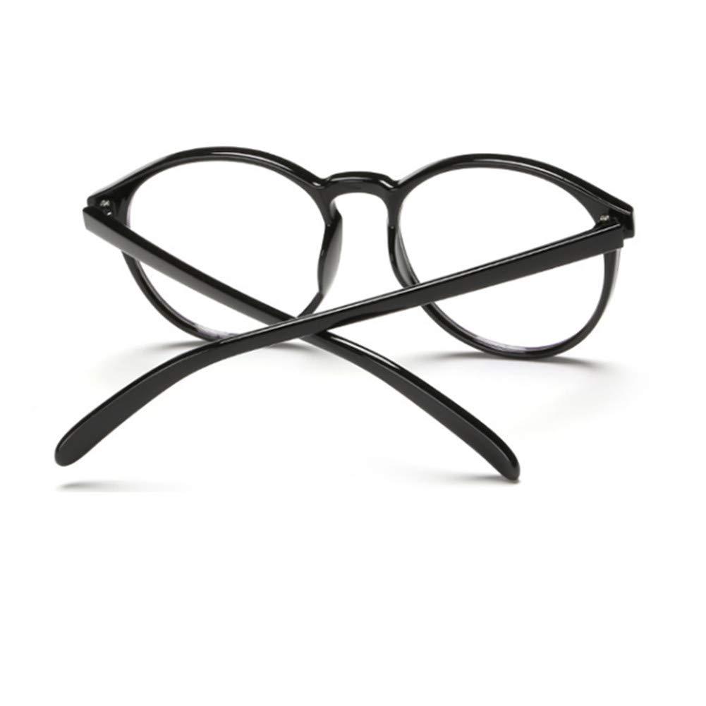 Duco Lunettes pour jeux vidéo Lunettes pour ordinateur - à porter par dessus  des lunettes de vue - excellente protection contre la lumière ... 91f0075d93f0