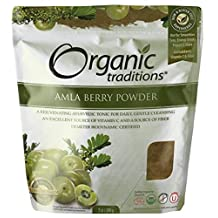 Amla Powder 200g