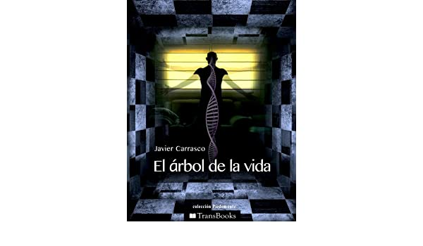 Amazon.com: El árbol de la vida (Spanish Edition) eBook: Javier Carrasco: Kindle Store