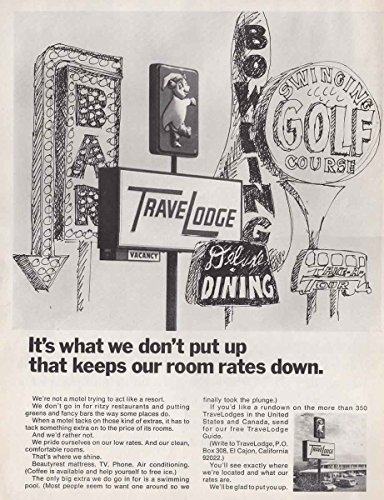 1967-travelodges-its-what-we-dont-put-up-travelodge-print-ad