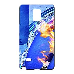 samsung galaxy s3 Dirtshock Durable Fashionable Design mobile phone cases Tennessee Titans nfl football logo