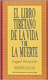 El libro tibetano de la vida y de la muerte (Crecimiento