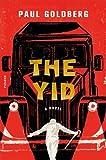 Image of The Yid: A Novel