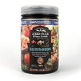 AZOO Ultra Fresh Pellet Premium para Peces Dorados 1150 ml / 425 g