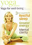 Yoga Journal: Yoga for Well-Being with Jason Crandell [Import]