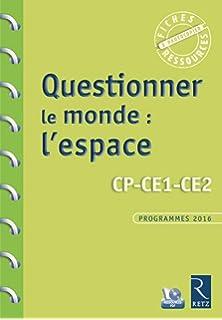 QUESTIONNER LE MONDE MDI