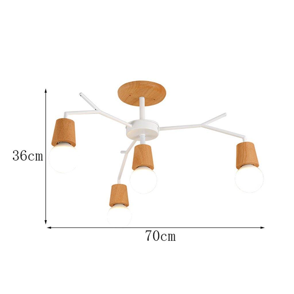 Gerre Araña de Luces Luz de Techo de la lámpara IKEA Moderna ...