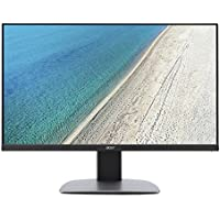 Acer 32 Widescreen LCD Monitor Display 4K UHD 3840x2160 5ms IPS (Certified Refurbished)