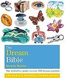 The Dream Bible: Godsfield Bibles (Godsfield Bible Series)