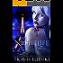 The Nightlife Paris (Steamy Dark Fantasy) (The Nightlife Series Book 3)