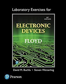 electronic devices by floyd 9th edition solution manual download