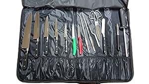 Compra Walter Manta desplegable Gama Premium, con Cuchillos ...