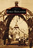 Early Redlands