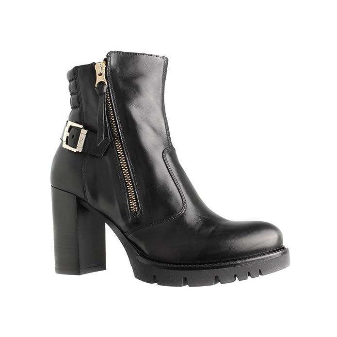 Nero Giardini Boots P805004D Bottines Femme Extrêmement Pas Cher Prix de Vente Le Plus Bas Manchester Pas Cher En Ligne haDdrYii