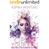 Open Your Eyes (Chosen by Fate Series Book 1)