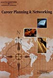 img - for Career Planning & Networking: Professional Development Series by Aggie White (2001-06-05) book / textbook / text book