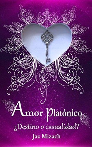 Destino de Amor (Spanish Edition)