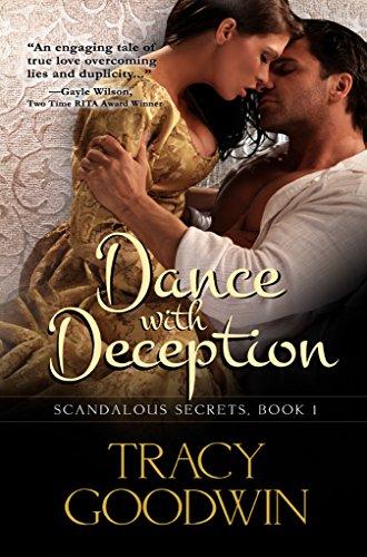 Dance with deception scandalous secrets book 1 scandalous dance with deception scandalous secrets book 1 scandalous secrets exclusive edition fandeluxe Ebook collections