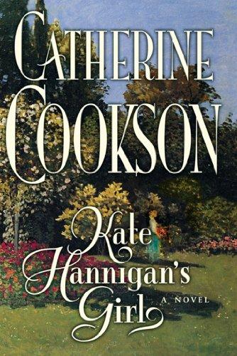 Kate Hannigan's Girl: A Novel