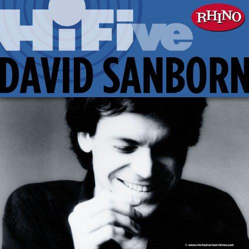 Back Again Feat Michael Sembello David Sanborn Mp3 MB