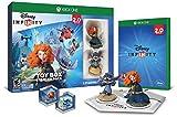 Disney Infinity Toy Box Bundle Pack - Xbox One Toy Box Edition