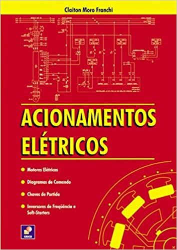 Pdf acionamentos eletricos