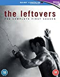 The Leftovers - Season 1 [Blu-ray] [2014] [Region Free]