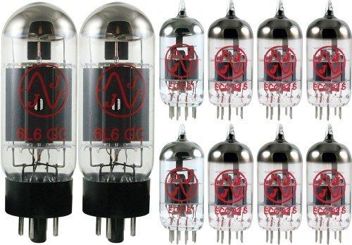 【値下げ】 【 並行輸入品】 Tube Super Complement 並行輸入品 Fender用 (フェンダー) (フェンダー) Super Sonic 60 Combo B00JEF5P0W, ドールハウス Morefun:8338ecaf --- a0267596.xsph.ru
