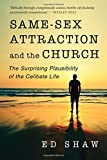 Same-Sex Attraction and the Church: The Surprising Plausibility of the Celibate Life