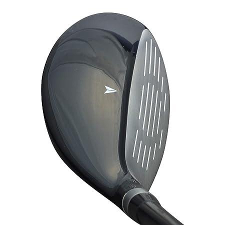 Amazon.com : Majek Golf Petite Womens All Ladies Left ...