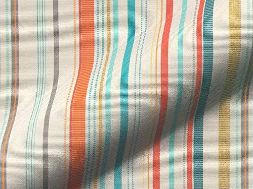 Raumausstatter.de Madrid 906 - Tela para Muebles, diseño de ...