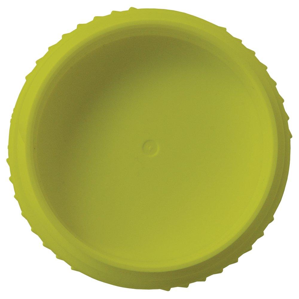 Nalgene Kunststoffflaschen Pillid
