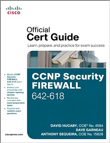 CCNP SECURITY FIREWALL 642-618 DOWNLOAD
