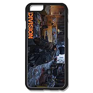 Tom Clancys Division Scratch Case Cover For iphone 5c - Hot Topic Cover
