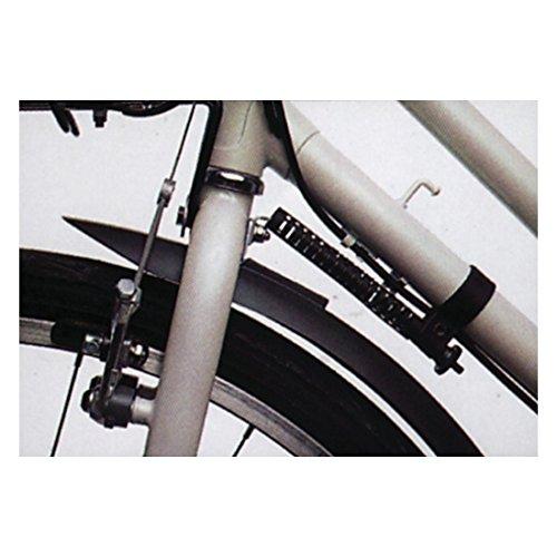Hebie Lenkungsdämpfer Einschlagstopper Ausführung 28 - 32 mm (Standard) 2016 Sonstige Kleinteile
