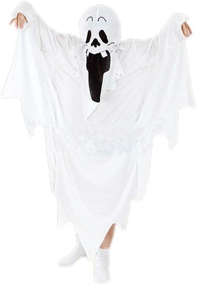 Rubies adulto - halloween disfraz de fantasma para hombre
