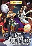 Great Expectations: Manga Classics