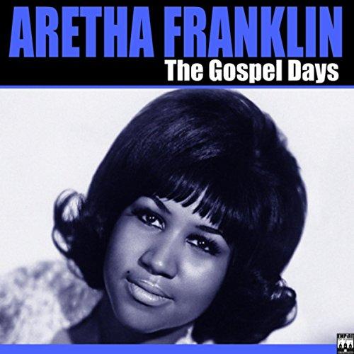 Gospel Music Blues (The Gospel Days)