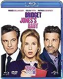ブリジット・ジョーンズの日記 ダメな私の最後のモテ期[AmazonDVDコレクション] [Blu-ray]