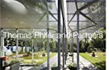 Thomas Phifer and Partners, Rizzoli and Sarah Amelar, 0847835251