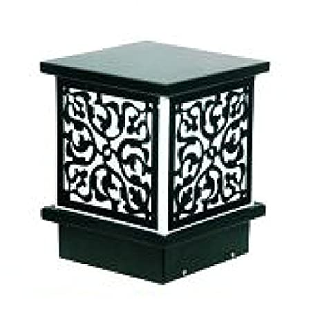 Buy Gagan Gorgeous Looking Design Outdoor Gate Lightpillar Light